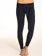 MARC O'POLO Basic Mix and Match Leggings