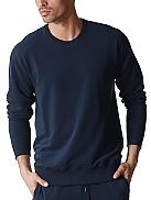 MEY 24/7 Sweat-Shirt