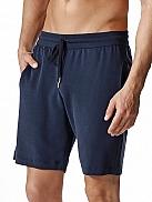 MEY 24/7 Track Shorts
