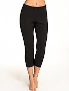 NANSO Basic Leggings 7/8