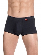 OLAF BENZ RED 1010 New Boxer, 3er-Pack