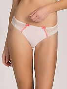 PASSIONATA Lovely Passio String
