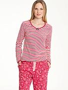 RINGELLA B.l.o.o.my Pyjama lang