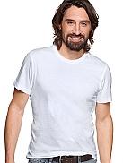 S.OLIVER Men T-Shirt Doppelpack
