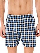 SCHIESSER Modern Basic Jersey-Boxershorts