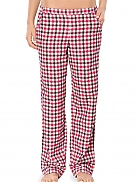 SCHIESSER Night Flanellhose