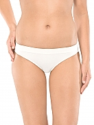 SCHIESSER Seamless Light Mini-Slip