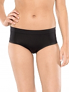 SCHIESSER Seamless Light Short