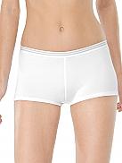 SCHIESSER Sport Allround Sport Pants