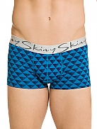 SKINY Live Reloaded Pant