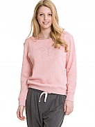 SKINY Loungewear Collection Jogging-Anzug