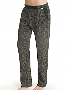 SKINY Loungewear Collection Lounge-Hose
