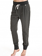 SKINY Loungewear Collection Relax Pant mit Bündchen