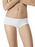 SKINY Essentials Low-Cut Panty