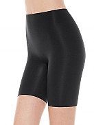 SPANX Trust Your Thinstincts Formgebende Tight
