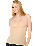 SPANX Trust Your Thinstincts Formgebendes Spaghetti-Top