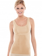 SPANX Trust Your Thinstincts Formgebendes Tank-Top