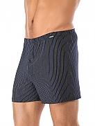 SKINY Casual Comfort Boxershorts aus Modal