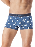 SKINY Denim Selection New Boxer