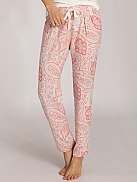 SKINY Easy Love Sleep Webhose