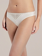 SKINY Inspire Lace String