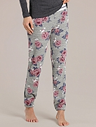 SKINY Loungewear Collection Lounge-Pants