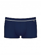 SLOGGI Underwear & Swimwear 2 in 1 Hipster