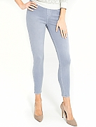 SPANX Cropped Leggings Shaping-Leggings