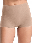 SPANX Everyday Shaping Panties Highwaist-Shaping-Panty