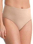 SPANX Everyday Shaping Panties Shaping-Slip