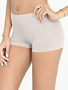SPANX Lounge Hooray Shaping Boyshort