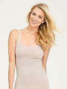SPANX Lounge Hooray Tank Top