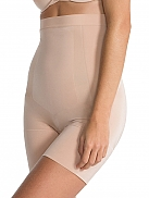 SPANX On Core Highwaist-Shaping-Pants