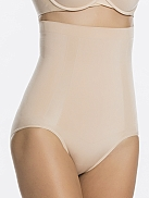 SPANX On Core Highwaist-Shaping-Slip
