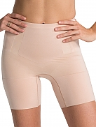 SPANX On Core Miederhose