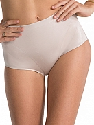 SPANX Retro Brief Retro-Shaping-Slip
