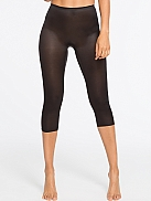 SPANX Skinny Britches Shaping Capri