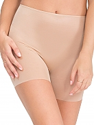 SPANX Skinny Britches Shaping-Short