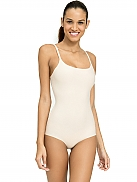 SPANX Thinstincts Shaping-Body