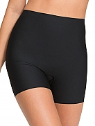 SPANX Thinstincts Shaping-Short
