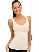 SPANX Thinstincts Shaping-Top