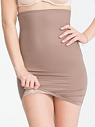 SPANX Two-Timing Wende-Shaping Unterrock