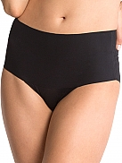 SPANX Undie-Tectable Shaping-Panty