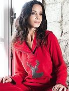 TAUBERT X-Mas Sweater