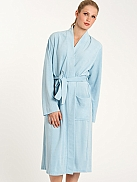 TAUBERT Travel Kimono Länge 115cm