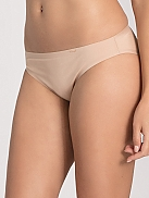 TRIUMPH Body Make-Up Tai-Slip