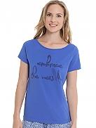TAUBERT Brest T-Shirt