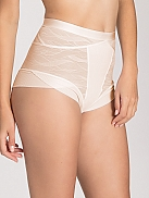 TRIUMPH Airy Sensation Highwaist Shaping-Panty