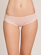 TRIUMPH Body Make-Up Blossom Hipster