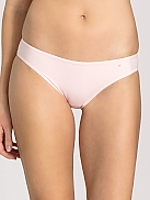 TRIUMPH Body Make-Up Essentials Tai-Slip